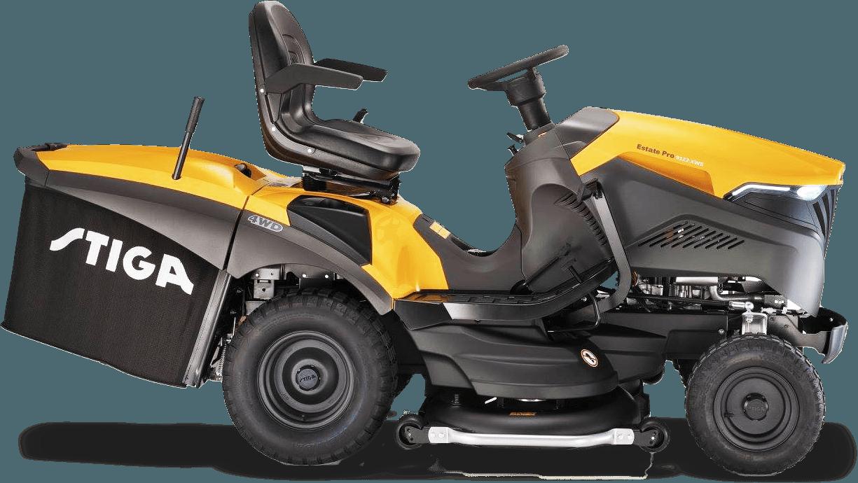 motoculture de plaisance à Daoulas